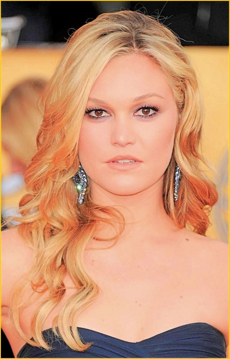Formal Hairstyles For Curly Hair Womens