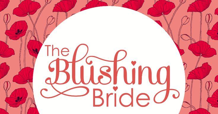 Favor funIdeas Wedding, Wedding Favors, Inspiration, Website, Wedding Gowns, Wedding Blog, Wedding Hair Styles, Gorgeous Wedding, Diy Wedding