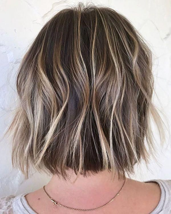 30 Best Short Hair Back View Images Short Hairstyles 2018 2019 Most Popular Short Hairstyles For Short Hair Back View Short Hair Back Short Hair Styles