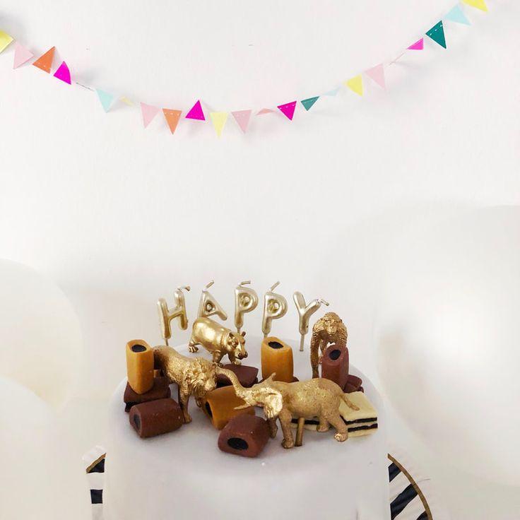 27 besten kindergeburtstag spiele party mit spielideen bilder auf pinterest. Black Bedroom Furniture Sets. Home Design Ideas
