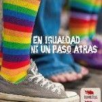 resources for teaching children spanish