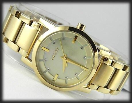 SKLEP zegarek DKNY NY4520 *NOWY GWARANCJA F-VAT*