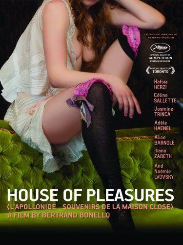 House of Pleasures Amazon Instant Video ~ Hafsia Herzi, http://www.amazon.com/dp/B006DUK1K0/ref=cm_sw_r_pi_dp_L-Eytb0FYTZHR