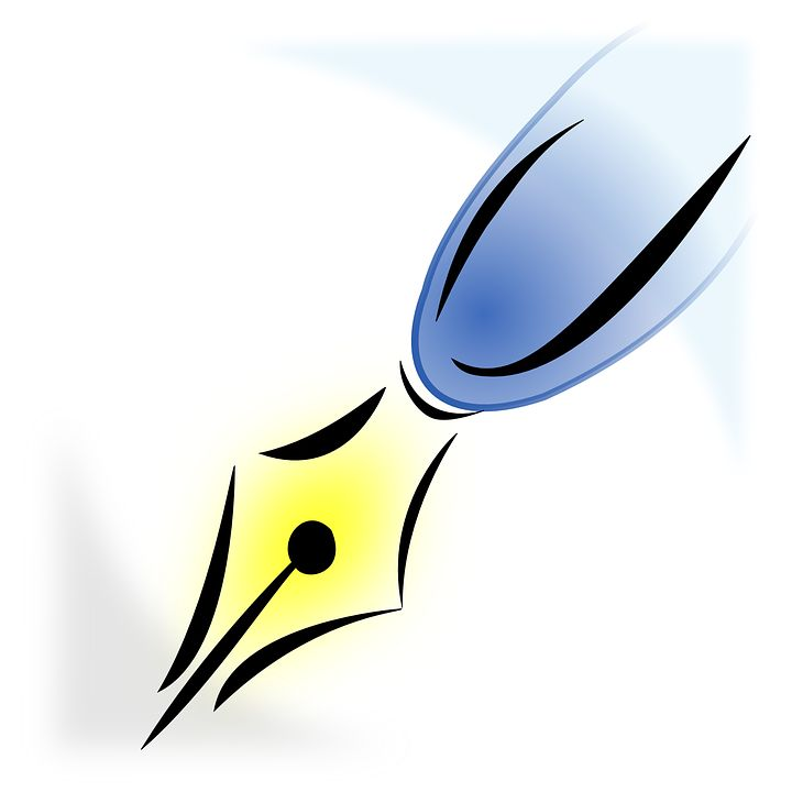 Content Writing Services Melbourne