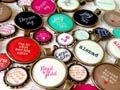 Pärlverkstan - Gör egna smycken av pärlor, swarovski och smyckestillbehör