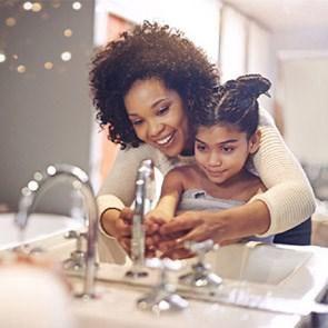 El mejor remedio casero para tratar las quemaduras no es el hielo ni la pasta de dientes