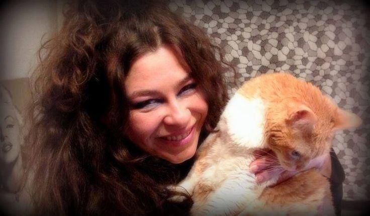 Foto de Mia Perla mio cuore di pelo Ti amo <3 <3 - Google Fotos