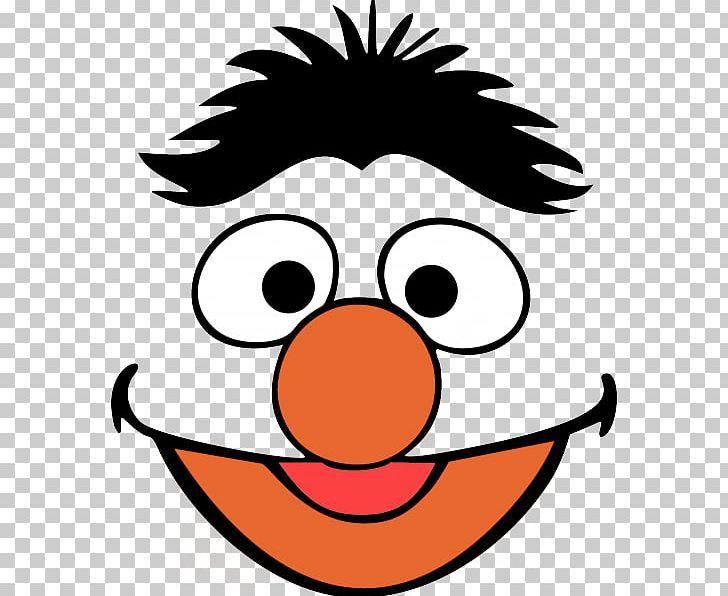 Big Bird Face Png Big Bird Png Png Images