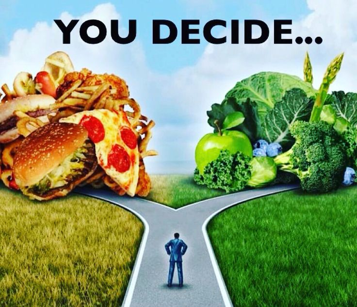 #truth #fitness #healthy #strong #instafit #sports #kitesurf
