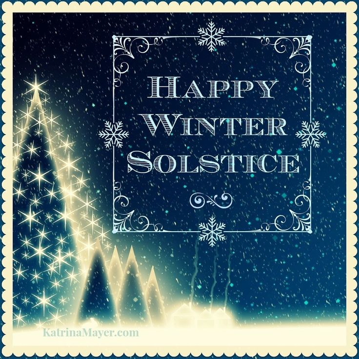 Happy Winter Solstice to my friends in the North! #winter #solstice #quiettime #snow #yule #snuggles #cuddles #morereading #friends #chill #north #relax #quoteoftheday #goodenergy #motivation #passion #inspiration #lawofattraction #spiritual #awaken #consciousness #onelove #wholeness #bliss #enlightenment #meditation #lifeisbeautiful #wordsofwisdom