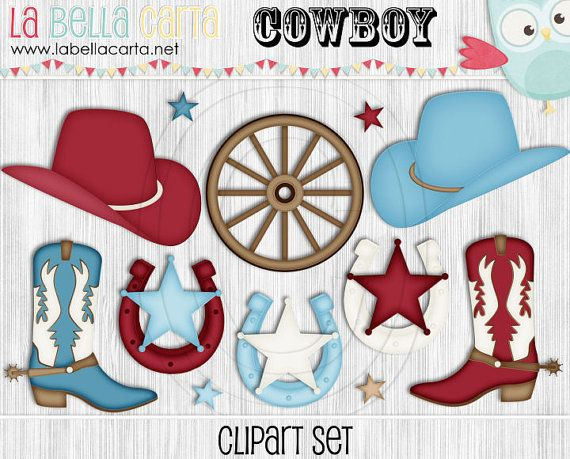 167 best images about cowboy party printable on pinterest for Tiny cowboy hats for crafts