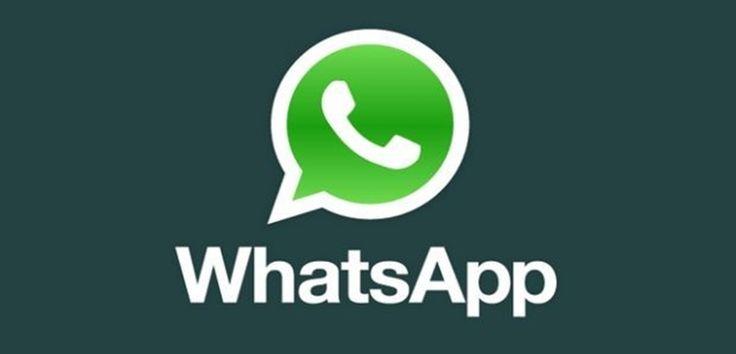 Escueta actualización de WhatsApp - http://www.actualidadiphone.com/2015/03/03/escueta-actualizacion-de-whatsapp/