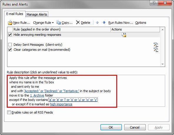 Outlook Calendar Invite Invitation Template Email Invitations Templates Invitation Template Calendar Invite
