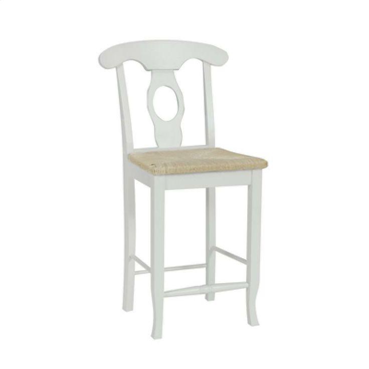Mejores 29 imágenes de Bar Chairs en Pinterest | Sillas de bar ...