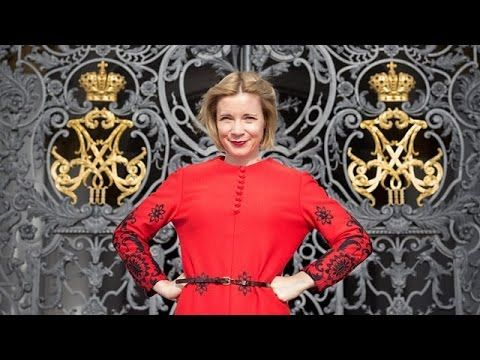 Lucy Worsley's Empire of the Tsars 3/3