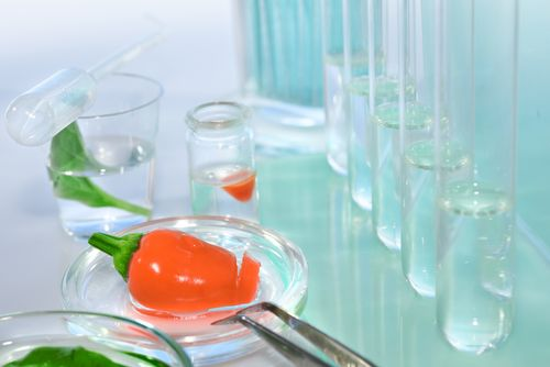 Excellent LIMS article on how data-driven food safety monitoring eases regulatory compliance.