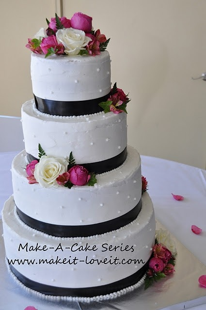 navy blue and pink wedding cakes 206 best images about navy blue amp pink wedding on 17758