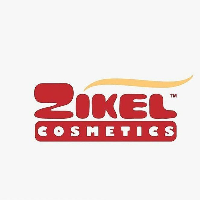 Meet Our Latest Sponsor The Wonderful @zikelcosmetics!  With just 1O More Days to our 'Registration Deadline' its your last Chance to Signup to this Wonderful Competition! Click the link in our bio and register online for a chance to win N1 000 000 and Amazing Products from @zikelcosmetics and many more!!! #Makeup #Makeupartist #Sponsors #Beauty #Beautybrand #Inspiration #Makeupinspiration #ProMUA #Prize #Competition #Entrepreneur #MUA #Training #Mentorship #Funding #Prize #Business…