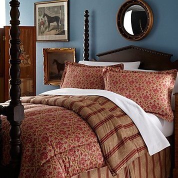 17 Best Images About Bedding On Pinterest Brown Bedding Purple Comforter And Microfiber Blanket