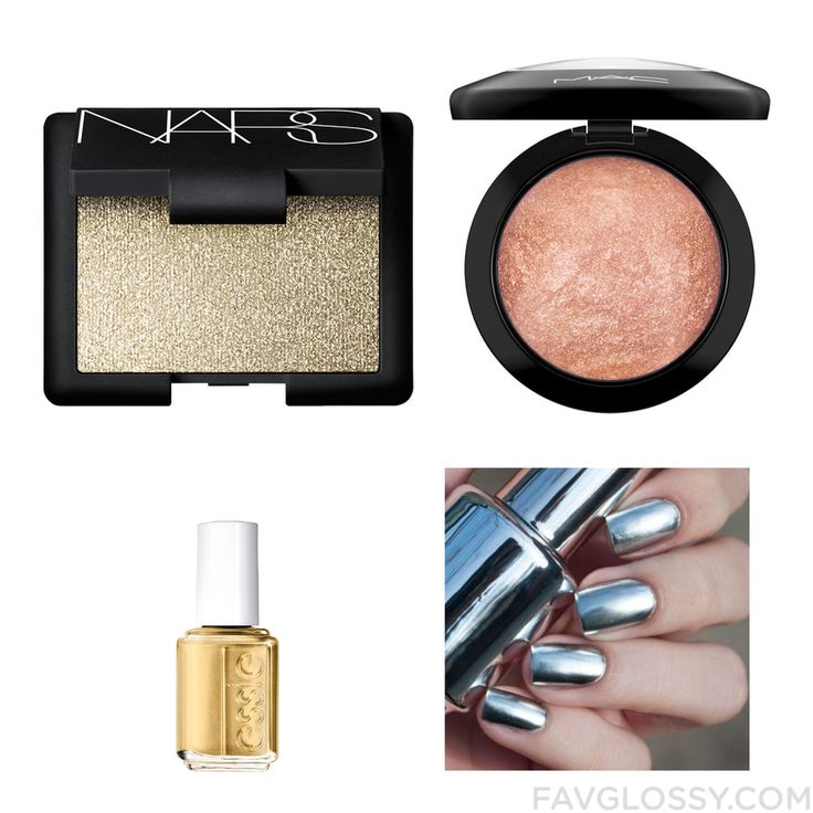 Makeup List Featuring Nars Cosmetics Eyeshadow Mineral Cosmetics Nail Polish And Essie From December 2016 #beauty #makeup