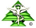 Cedars Chiropractic & Wellness Center, League City, TX www.cedarschiropractic.com #Health #Wellness