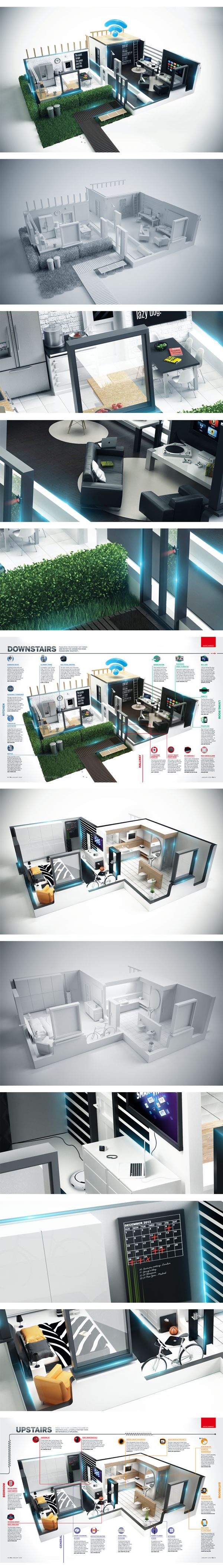 https://www.behance.net/gallery/13428753/T3-The-Connected-Home