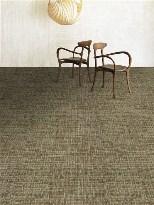 layer | 5A183 | Shaw Contract Group Commercial Carpet and Flooring - suede; broadloom carpet