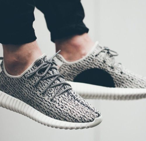 adidas yeezy boost 350 turtle dove/blue gray/core white womens adidas nmd xr1 for sale
