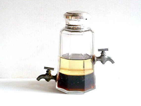 Salt Lamps John Lewis : 157 best Lighting images on Pinterest John lewis, Vinegar and Table lamps