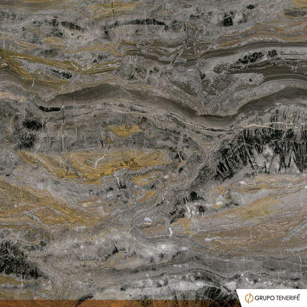 M s de 1000 im genes sobre piedras naturales en pinterest for Imagenes de piedra marmol