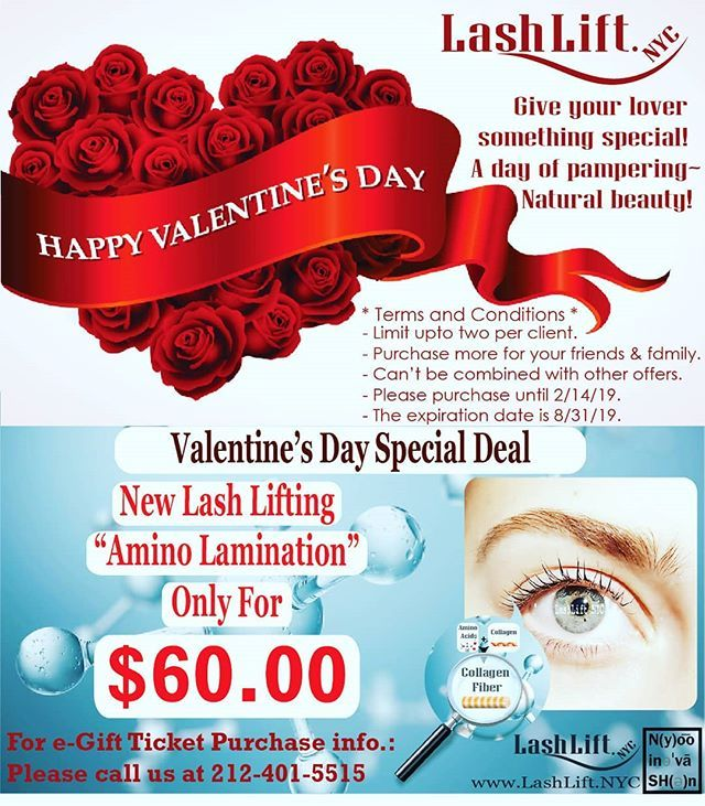 Valentine S Day Must Have Get Longer Looking Fuller Looking And Thicker Looking Lashes Without Wearing Falsies Lash Boost Fro Lashes Lash Boost Lash Quotes