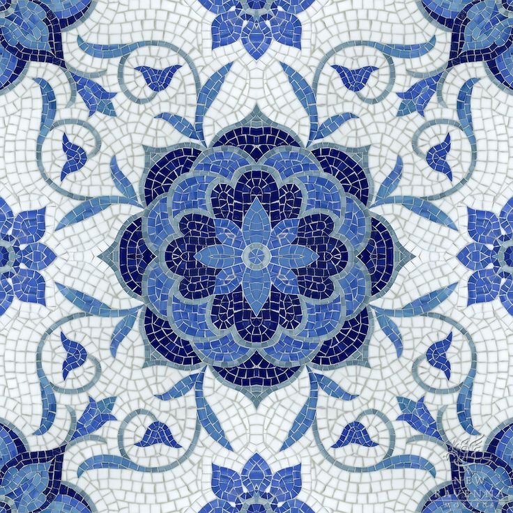 128 best FoR tHe LoVe Of DeSiGn images on Pinterest Home Tiles