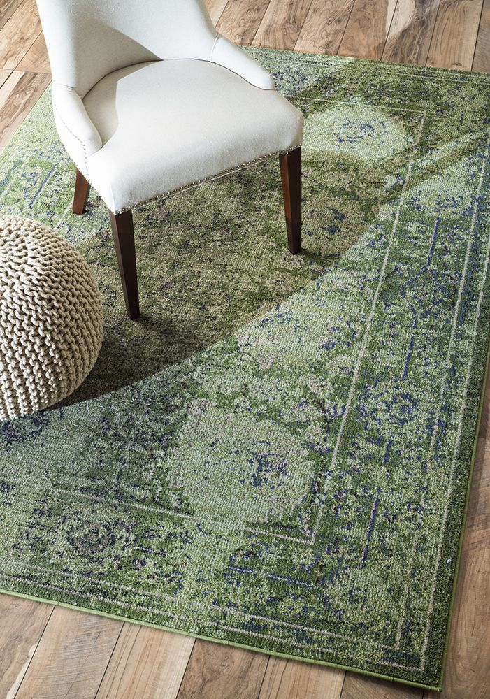 Rugs Usa New Products Coming Soon Area Rug Carpet Design
