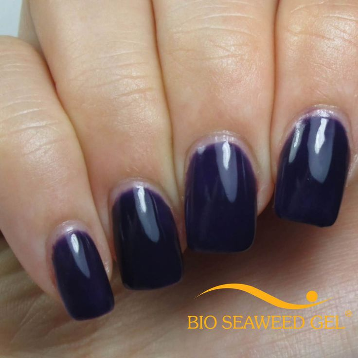 Image of UNITY All-In-One Colour Gel Polish - 141 Gem