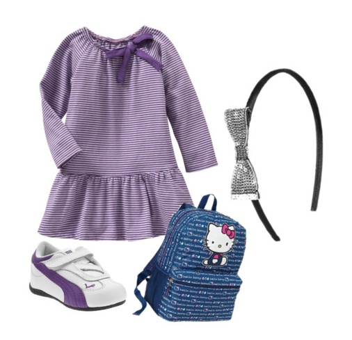 old navy sale - girls outfit  #backtoschoolspecials http://oldnavy.promo.eprize.com/pintowin/ Pin it to win it!