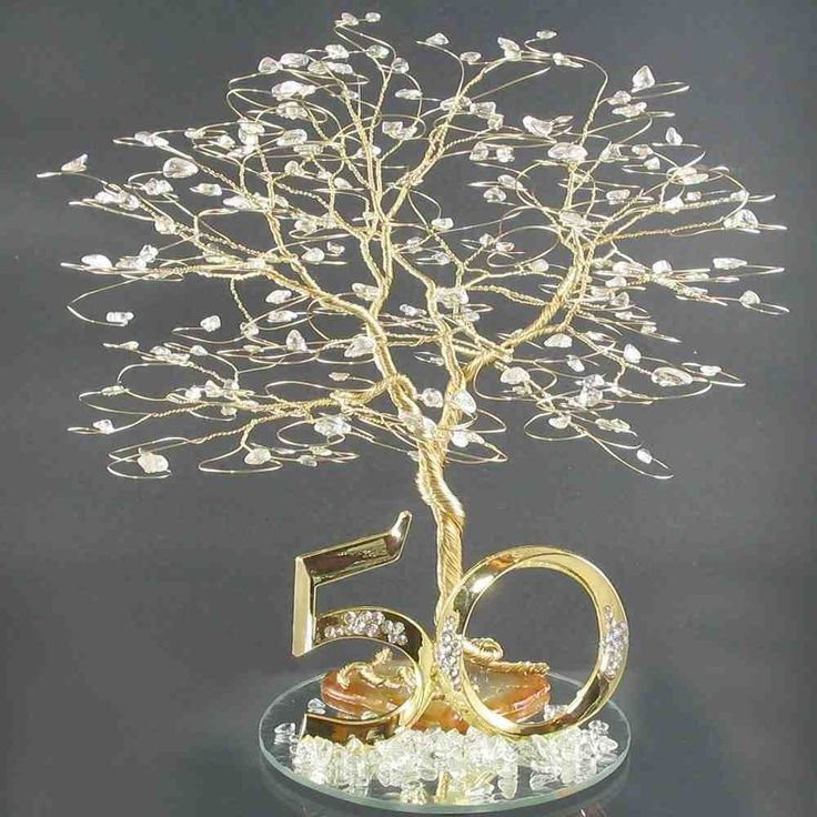 Traditional 50th Wedding Anniversary Gifts For Parents #ParentingAnniversary