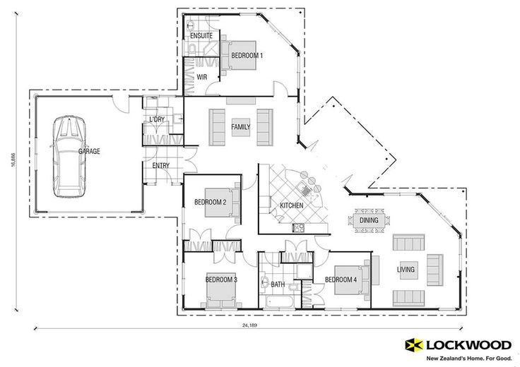 1000 Images About House Ideas General On Pinterest