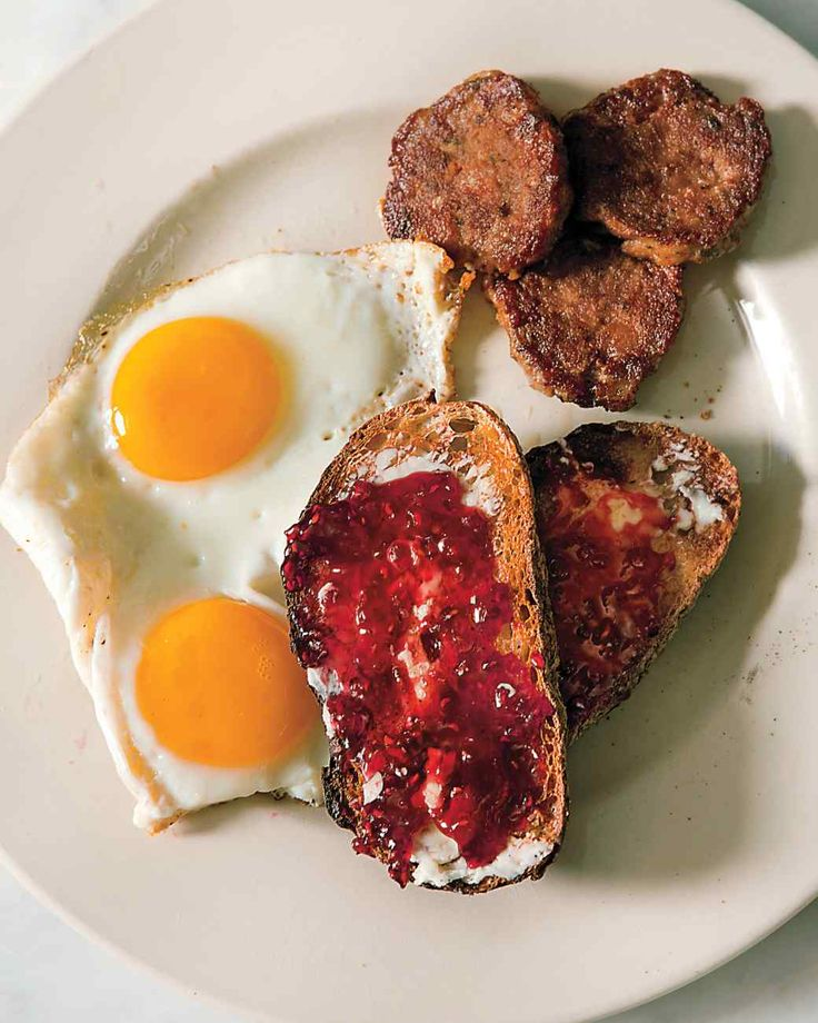 83 best Favorite Egg Recipes images on Pinterest Egg recipes