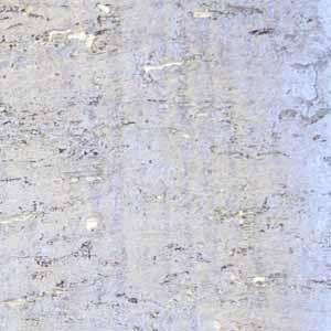Hertex Fabrics - Natural Wall Coverings  Design: Shaved Metal