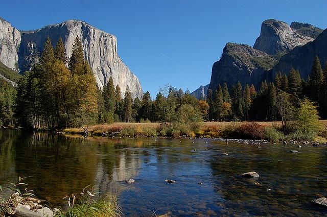 29 Best Yosemite Images On Pinterest Yosemite National
