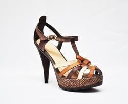Отзывы обувь фирмы goergo