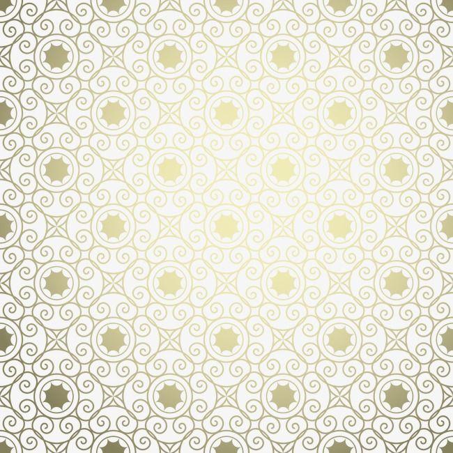 ذهبي باترن الخلفية باترن ذهبي تصميم الملصق التظليل خمر الملصقات المنت Png وملف Psd للتحميل مجانا Background Patterns Gold Pattern Pattern