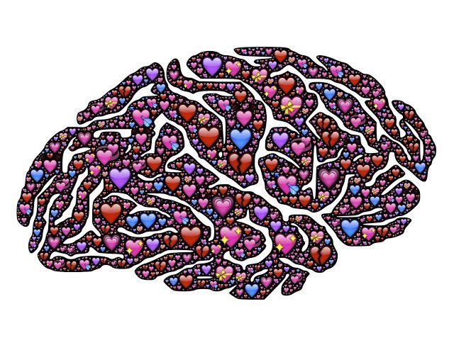 Wie viele Gedanken, gehen einem durchschnittlichen Menschen täglich durch den Kopf? Bist Du überrascht, wenn ich Dir sage, dass es mehr als 60.000 Gedanken sind, jeden Tag? Die interessantere Frage ist jedoch, wie nutzt Du diese über 60.000 Gedanken für Dich? Oder bist Du Deinen Gedanken etwa hilflos ausgeliefert? Weiterlesen kannst Du hier: http://goo.gl/0OScrA