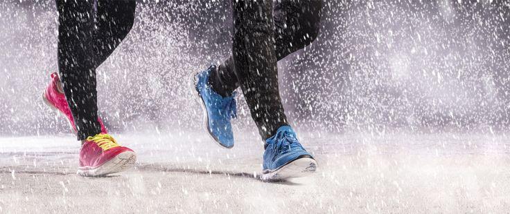 #Fizjoterapia #sportowa to szczególna działka #fizjoterapii #ortopedycznej, która skupia się na charakterystycznych dolegliwościach lub #urazach występujących podczas uprawiania #sportu. #Sportowiec czy osoba zafascynowana aktywnością sportową wymaga szczególnego podejścia, związanego często z podejmowaniem decyzji wpływających na wynik sportowy lub psychikę pacjenta.