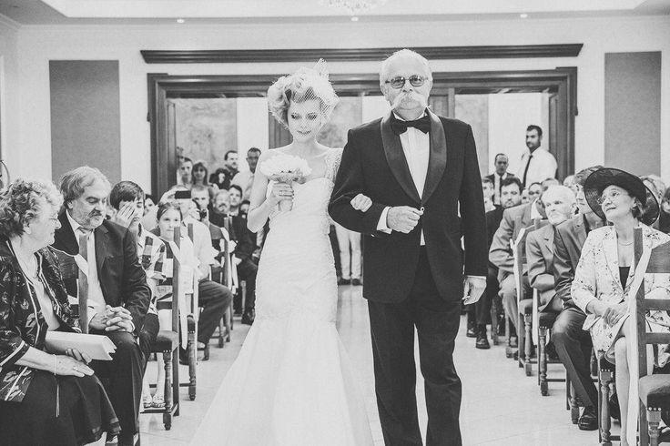 esküvőfotózás külföldön, dialógusok a nemzetközi esküvőfotózásban | Love.Difference.