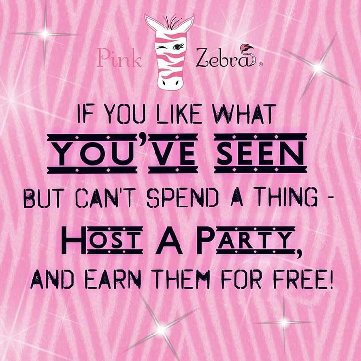 Book your Party today! Online, Home and Catalog! Just Invite Friends, have a blast and earn Free stuff!