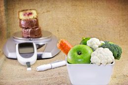 If you are diagnosed with pre diabetic symptoms, then it's time to concentrate on pre diabetic diet so as to prevent the situation of diabetes. Just read on to get detailed information.