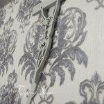 #Buy now in #promozione€  139.00  #Quadro  moderno #Crocifisso  su legno tagliato a #laser nero o argento disponibile in diverse misure by #Laser style   http://www.tiffanystore.it/?product=quadro-cristo-stilizzato-su-legno-tagliato-a-laser-nero-o-argento