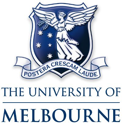 melbourne australia university   Australian Universities Climate Consortium