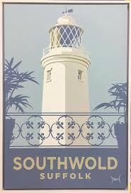 Image result for steve read southwold